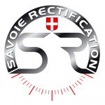 Savoie Rectification