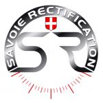 cropped-Logo-petit-1.png