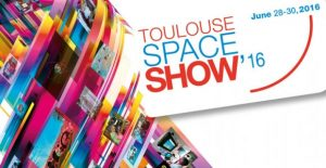 toulouse-space-show2016