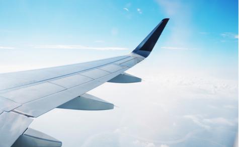 Aéronautique / Aeronautic