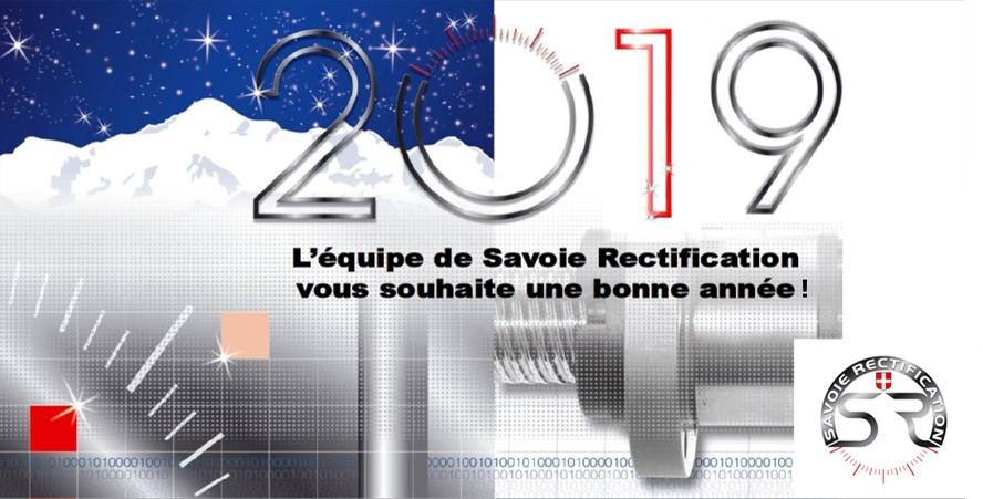bonne-annee-savoie-rectification